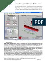 arrow_brief description_programoverview.pdf