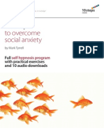 10_Steps_to_Overcome_Social_Anxiety_-_Chapter_1.pdf
