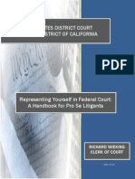 Pro Se Handbook June 2012.pdf
