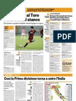 Gazzetta.dello.sport.31.07.2009