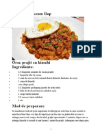 Kimchi Bokkeum Bap.doc