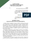 Il Pozzo Delle Trame Perdute - Jasper Fforde.pdf