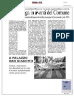Rassegna Stampa 26.10.2013.pdf