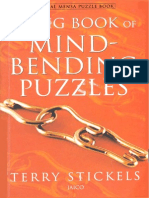 The Big Book of Mind-Bending Puzzles.pdf