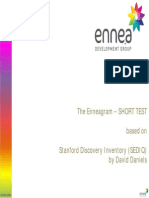 edg-enneagram-short-test.pdf