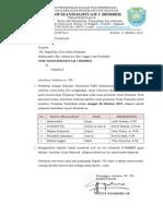 PEMBERITAHUAN LES.doc
