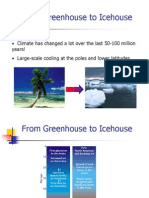 06 - From greenhouse to icehouse (8) (1).pptgre
