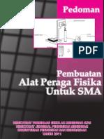 Buku_Alat_Peraga_Fisika.pdf