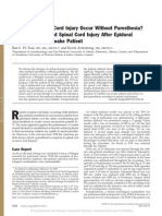 Anesth Analg-2005-Tsui-1212-4.pdf