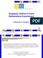 Engaging Children in Early Mathematical Experiences.pdf