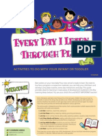 everyday_I_learn_through_play.pdf