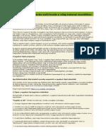 Michael Relfe veterán nyílt levele a világ katonai vezetőihez