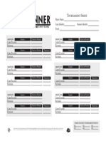 ADN01-scoresheet