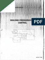 building_pressurization_control.pdf