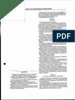 BIT argentina_greece_eng.pdf
