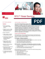 RFS-Retail-Banking.pdf