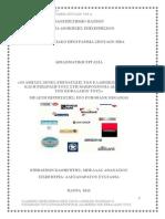 ΑΞΕ ΔΙΠΛΩΜΑΤΙΚΗ-MBA.pdf