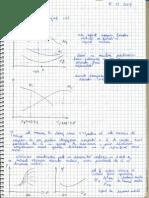 Motoare curs 11.pdf