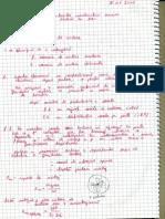 Motoare curs 13.pdf