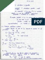 Motoare curs 3.pdf