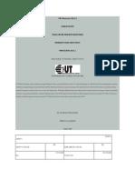 TAP Akuntansi 2011
