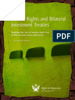 Human Rights and BITs.pdf