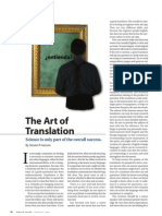 TheArtofTranslation_WorldTradeMag.pdf