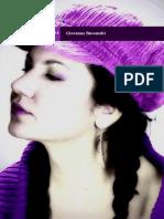 Lo Studio del Canto di Giovanna Bussandri.pdf