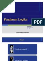 Materi 10 - 2 Penalaran Logika.pdf