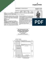 anleitung_115_9.pdf