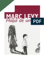 Marc Levy - Hotul de umbre.doc