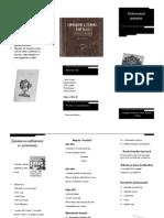 criticismul.pdf