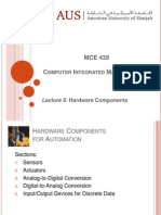 6- Hardware components.pptx