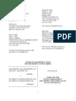 Astrazeneca Ab et. al. v. Dr. Reddy's Laboratories et. al..pdf