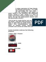 ADIDAS--marketing-strategy.doc