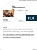 aromatic-lamb-meatballs.print.pdf