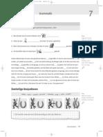 Grammatik 1.pdf