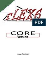 f6core.pdf