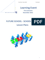 lessonplansfutureschool-le-2012-121129111246-phpapp01.pdf