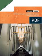Wartsila-O-E-RT-flex.pdf