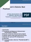 eGovernment_in_Estonia.ppt