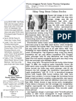 2013-okt-27_A5_small.pdf