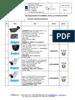 Cenovnik 9545854.pdf