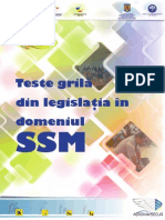 Brosura intrebari concurs SSM 2013 final5.pdf