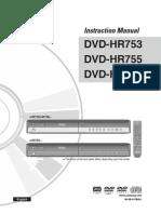 Samsung DVD HR755_XSA-ENG-0423_BM.pdf