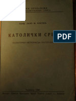 Lazo-Kostic-Katolicki-Srbi.pdf