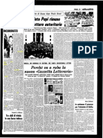 download(9).pdf