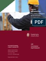 ADI_Congresso_2013_Sess_Par.pdf