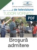 brosura_2012_BT2mail
