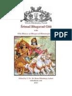 ramanuja_gita_bhashya.pdf